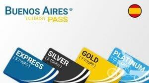 Buenos Aires tourist pass