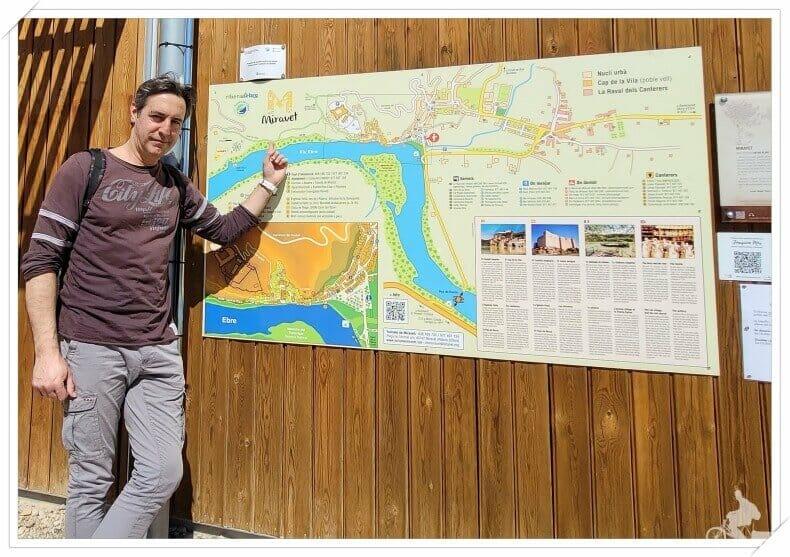 mapa-miravet-pueblo