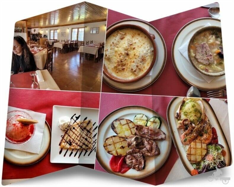 menu-restaurante-es-bordes