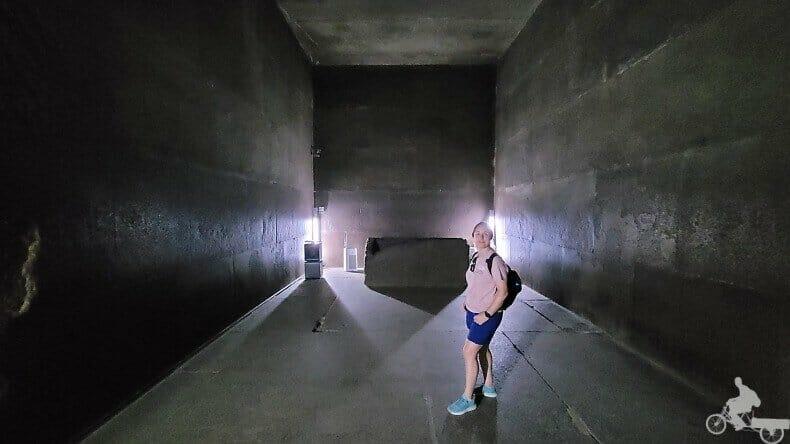 tumba piramide keops