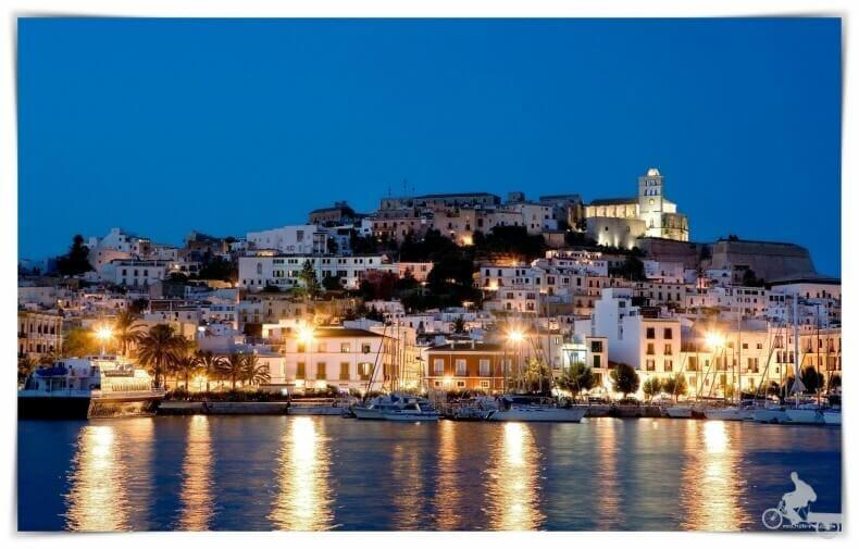 mejores free tours en Ibiza