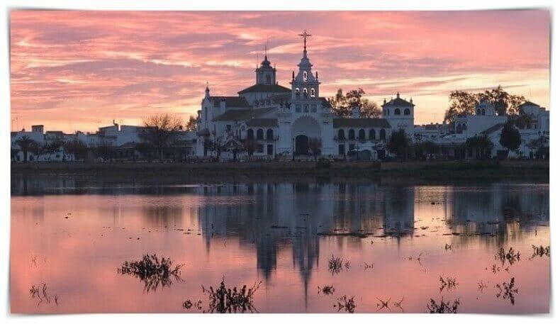 mejores free tours por Huelva